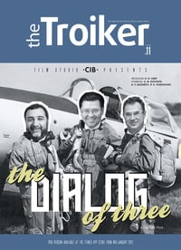 Cover200 the troiker 23122011 eng 1