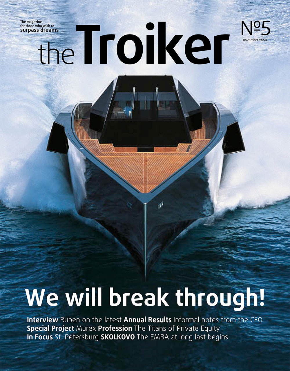 The troiker 05 eng 1