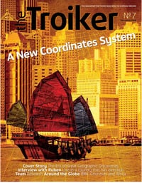 Cover200 troiker nov09 eng 1
