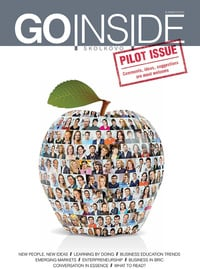 Cover200 skolkovo goinside summer2010 eng 1