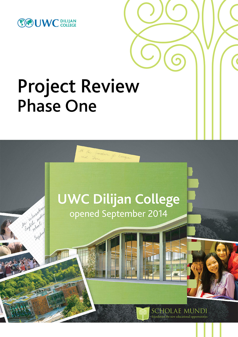 20141011 project review stage 1 eng 2014 11 27 15 01 1
