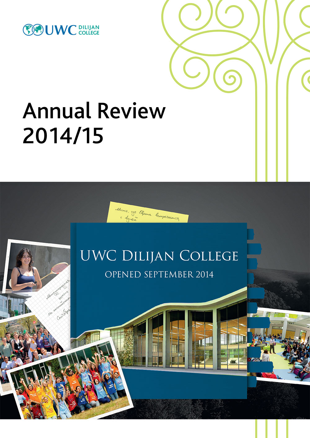 20151014 annual review 2015 eng 2015 10 26 14 31 1