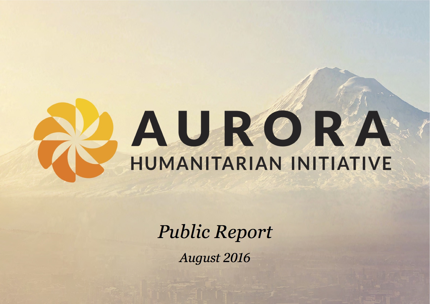 Eng aurora initiative public  report