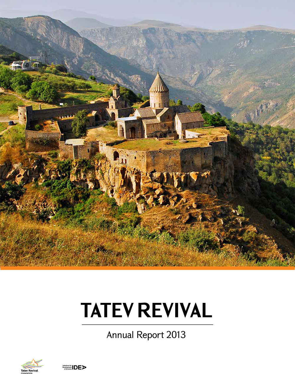 2013 tatev annual report eng 1